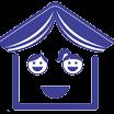 خانه آبی | BlueHouse